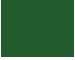 EcoForward Logo