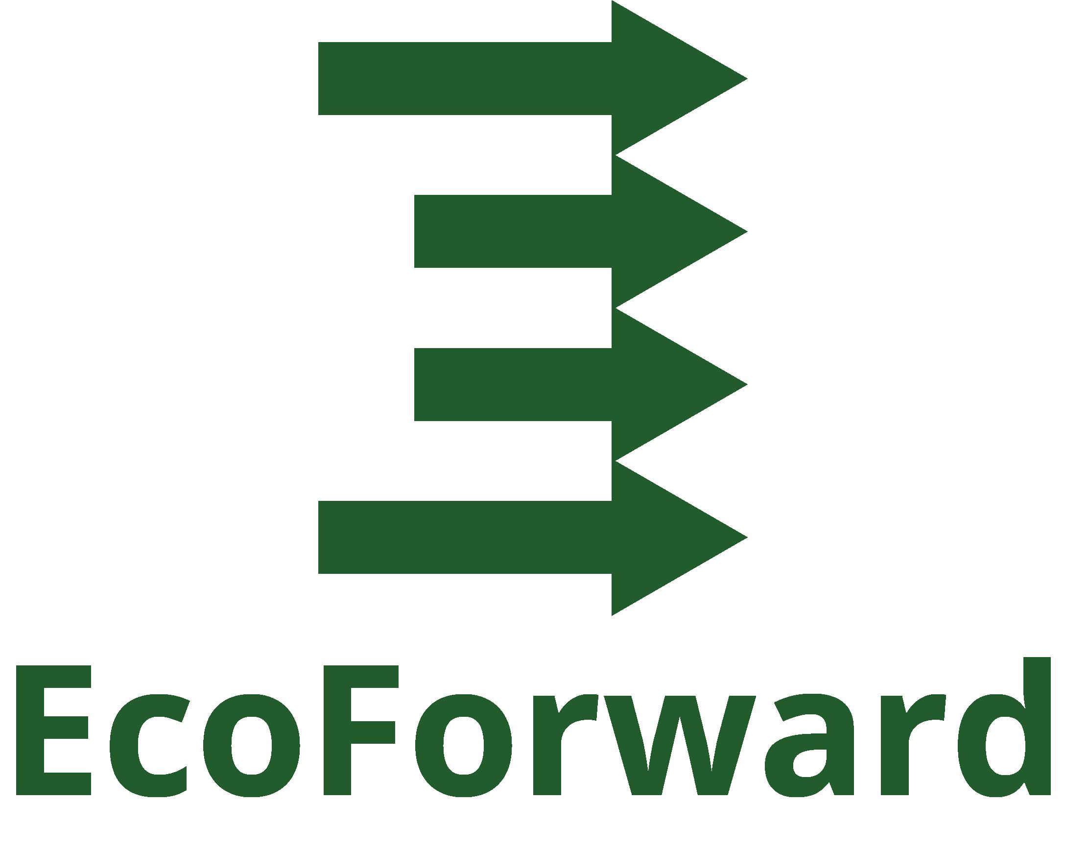 EcoForward